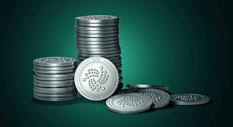 Yeni Yatırımcı İçin Koin Tavsiyesi: IOTA