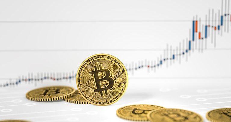 Bitcoin Grafigi ve Fiyatlari