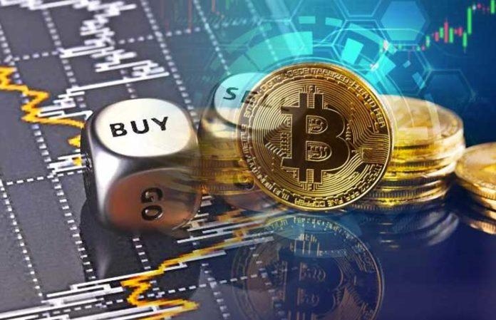 Bitcoin tahvilleri