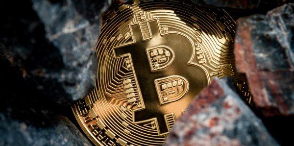Kripto Para Piyasasi Canli