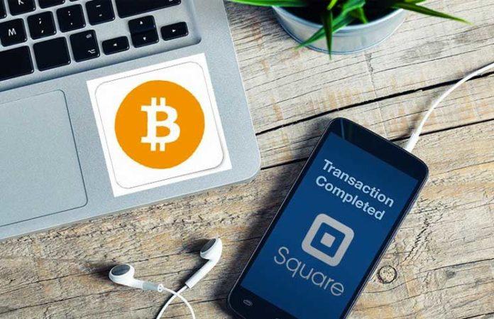 Kripto Para Piyasasi Degerleri
