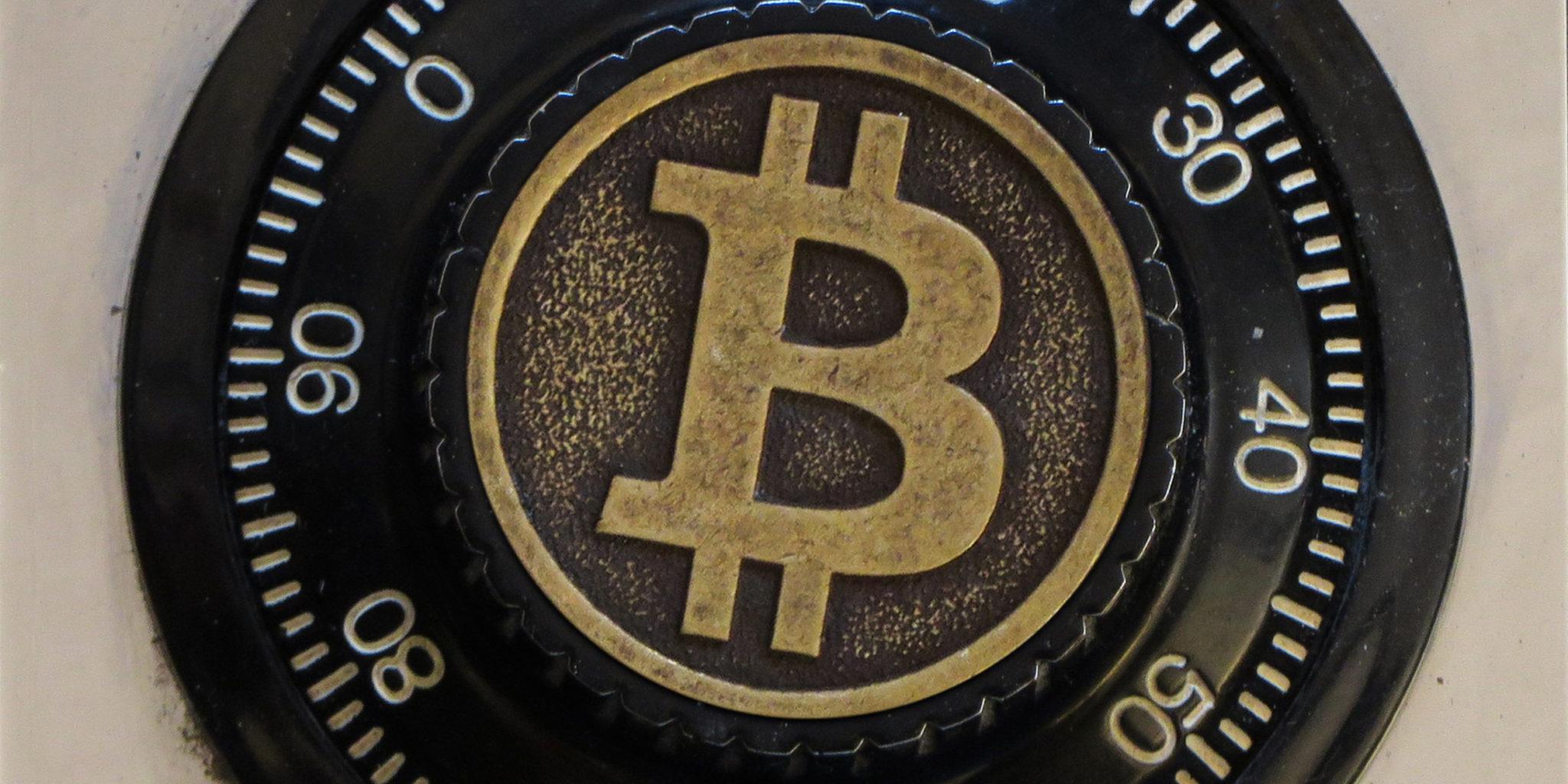 Kripto Para Platformu