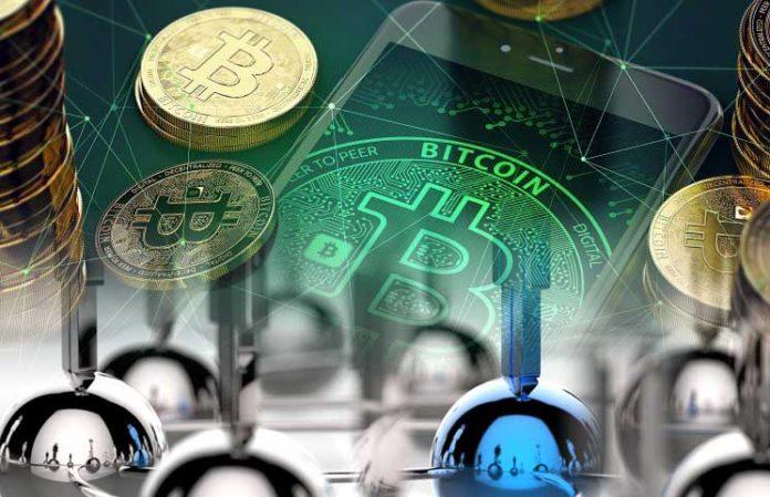Kripto Paralar