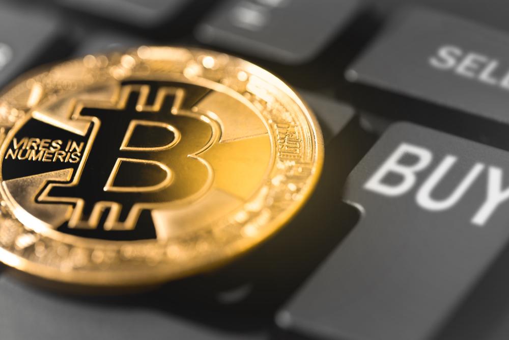 bitcoin etf basvurusu 1