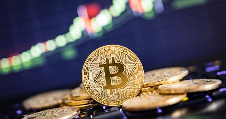 bitcoin etf karari 1