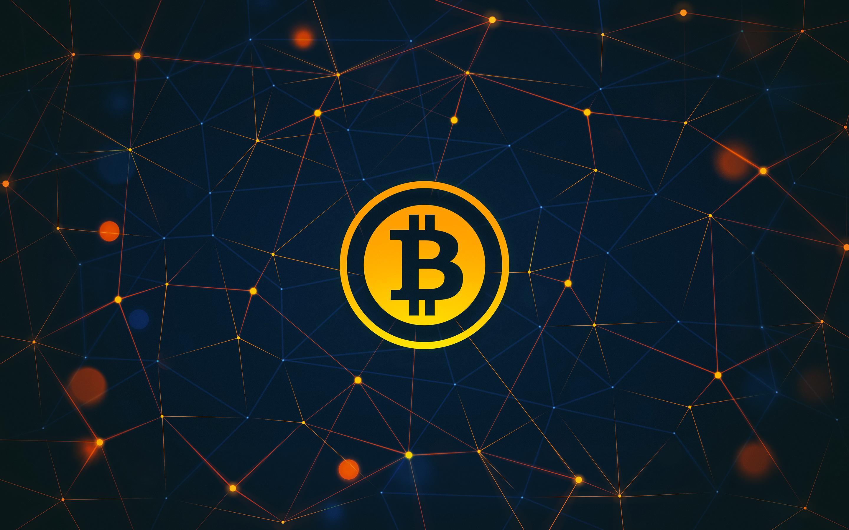 bitcoin istatistikleri
