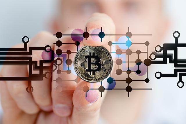 bitcoin odeme
