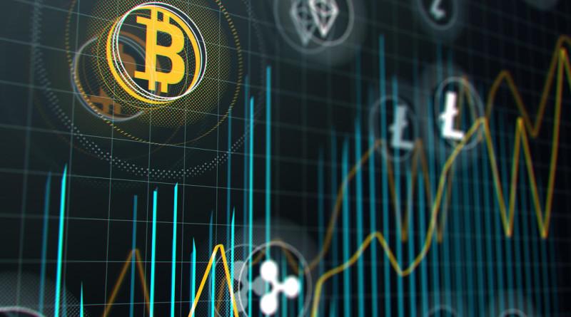 bitcoin para transferi