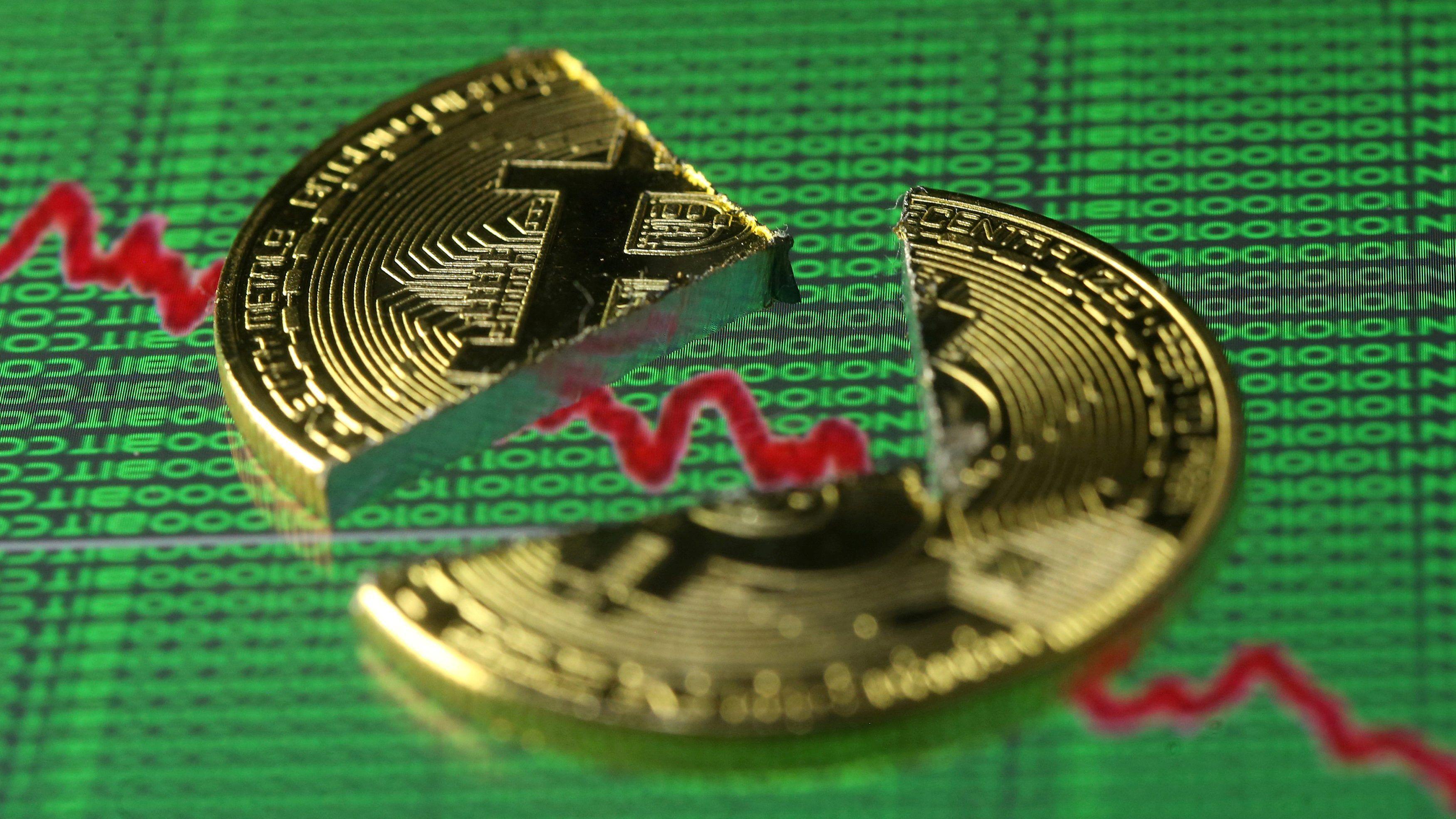 bitcoin yükselir mi 2018