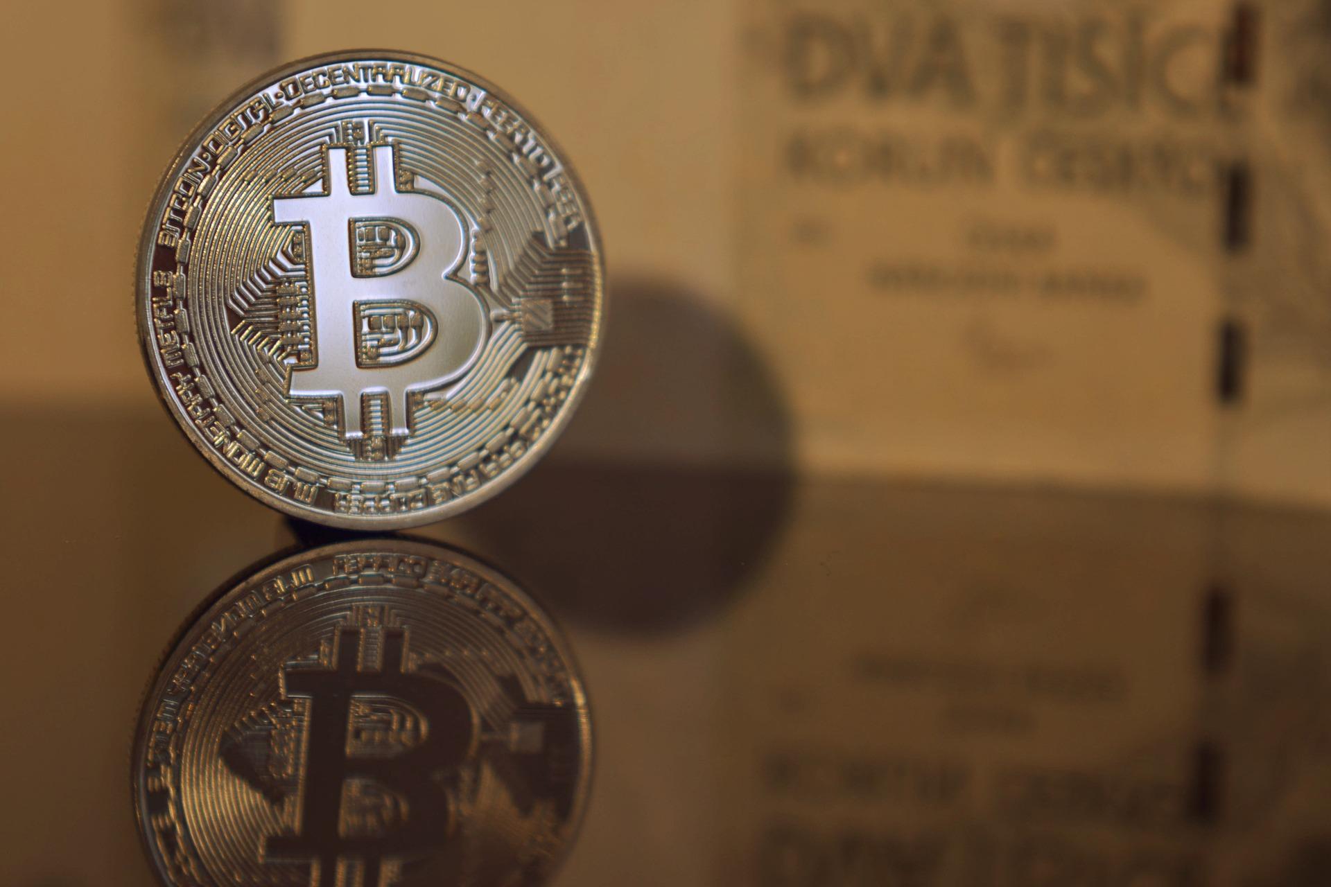 bitcoin yasaklanan ülkeler