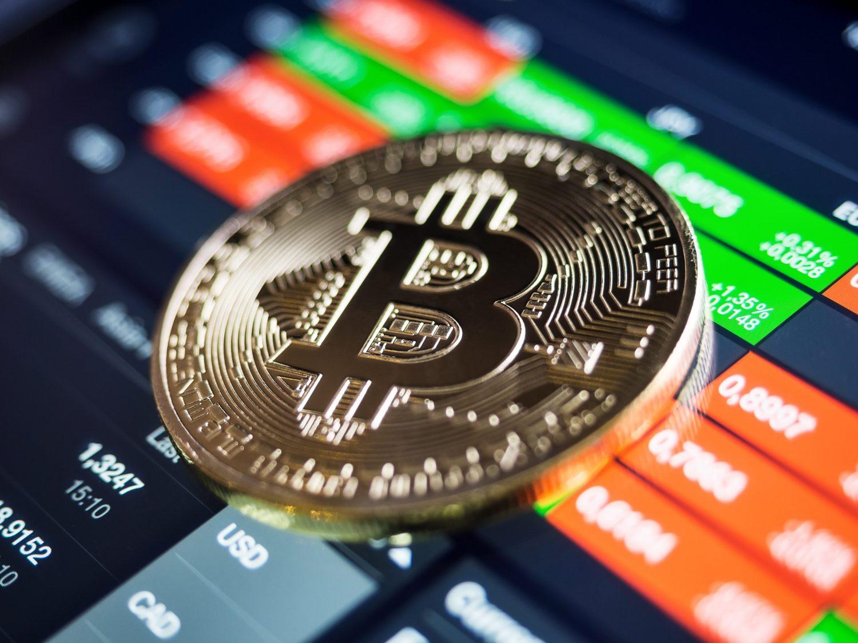 bitcoin yillara gore fiyati