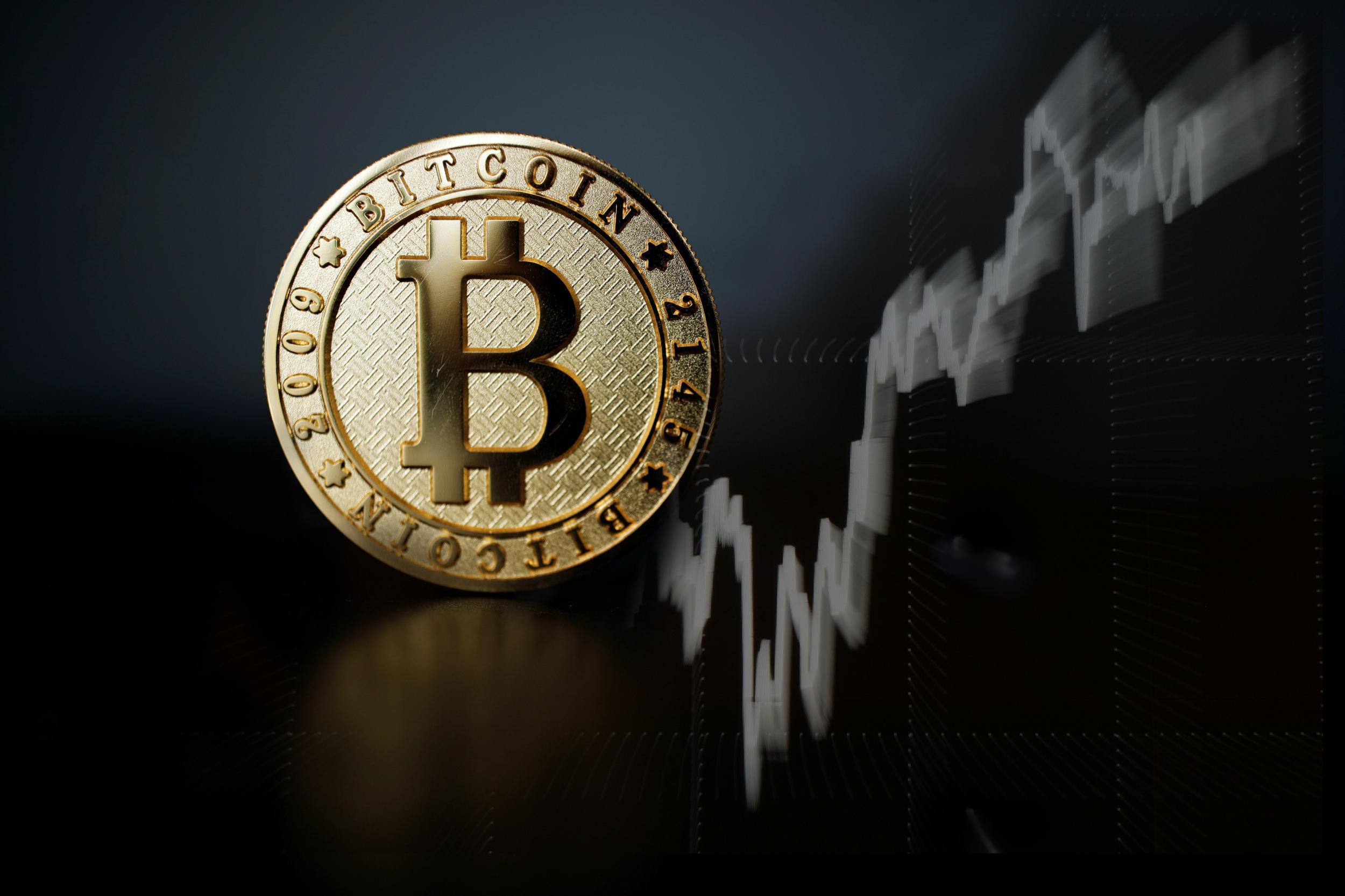 kripto dolar