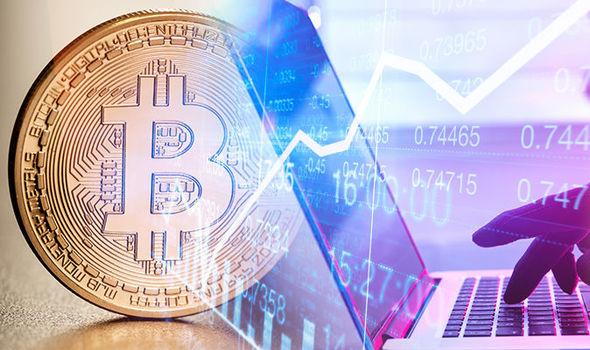 kripto para piyasasi 1