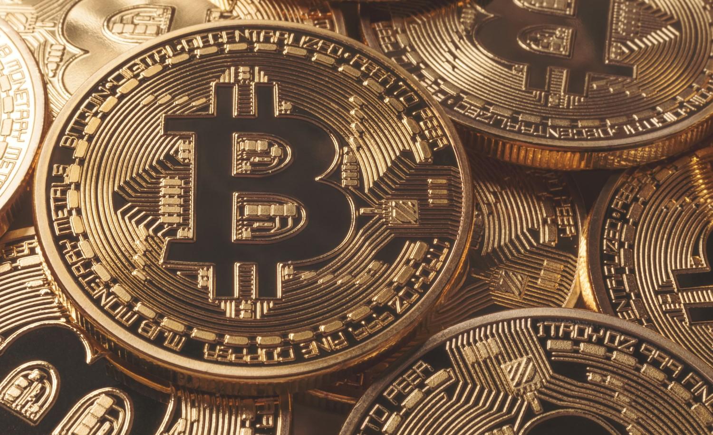 bitcoin degerlendirmesi