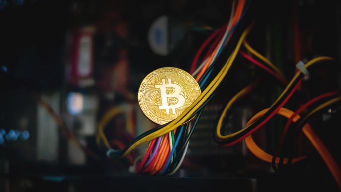 bitcoin icin risk sermayedarlarindan olay aciklamalar