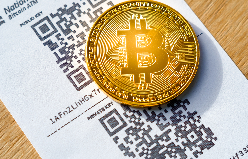 bitcoin tahmincisi