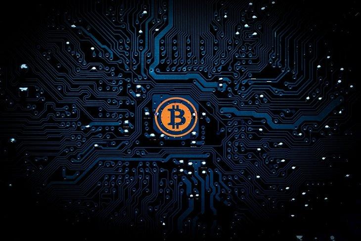 bitcoin yeni donemecte