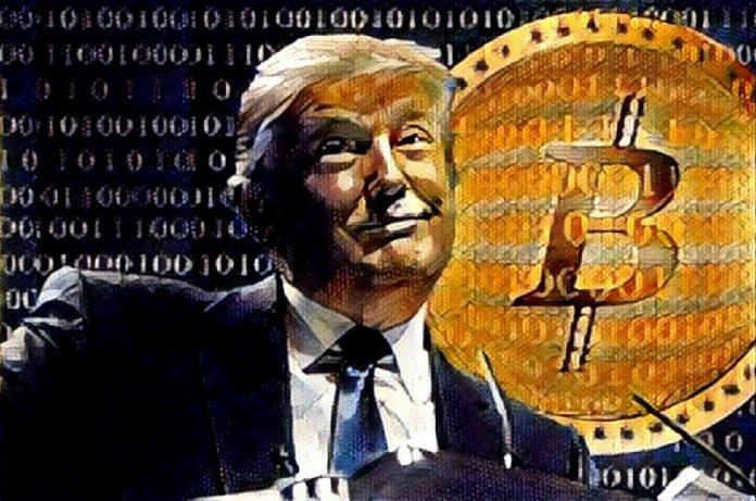 bitcoin yukselisinde sorumlu kim
