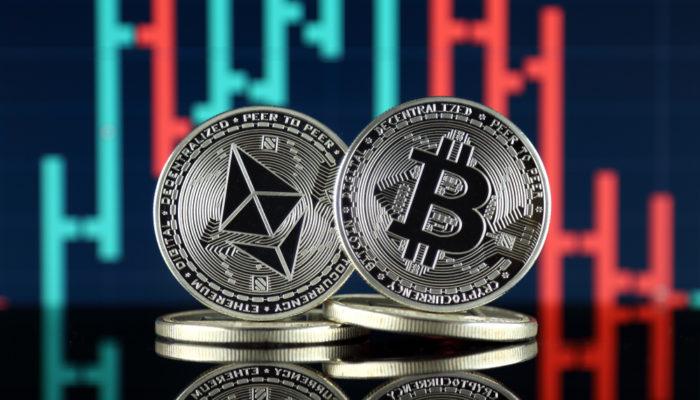 unlu analistten bitcoin yorumu