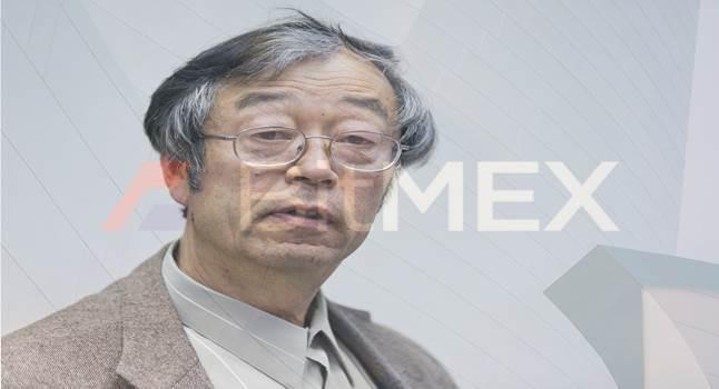 BitMEX'den Satoshi Nakamoto'ya Teşekkür Mesajı Geldi
