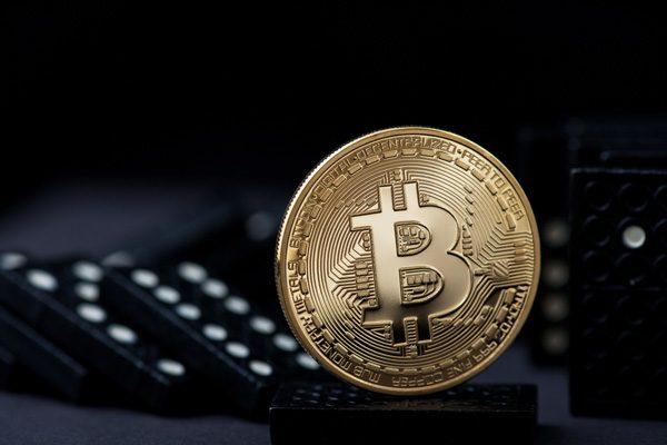 Bitcoin 3900 Dolar Seviyesinde Kritik Süreç