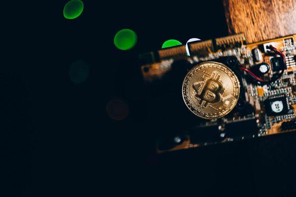 Bitcoin Düşüşü Öncesi İlginç Transfer