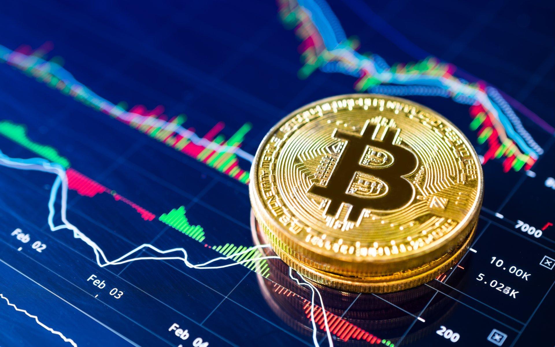 Bitcoin Yatırımcıları 2019'da Bu Tarihlere Dikkat Edin