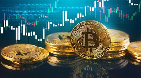 Blockchain Şirketi Chronicled' 16 Milyon Dolarlık Dev Yatırım