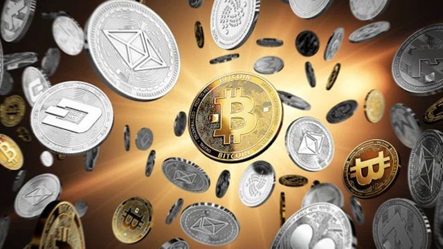 CryptoGlobe 2018 yılında Bitcoin Düşüşüne Rağmen Kripto Para Birimi Haberleri Artıyor