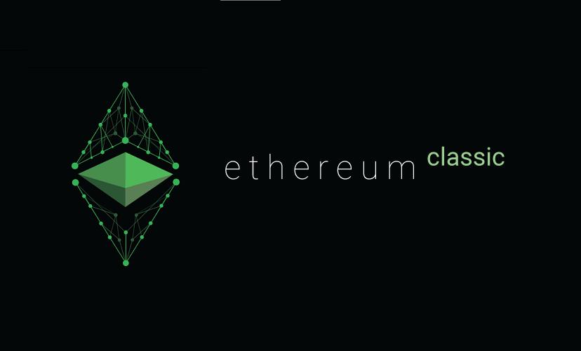 Ethereum Classic Saldırıya Uğradı Değer Kaybı Düşük