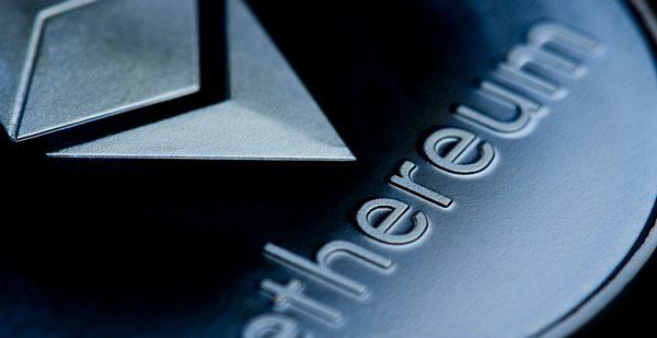 Etherium Vakfı'ndan Parity Technologies'e 5 Milyon Dolar Hibe