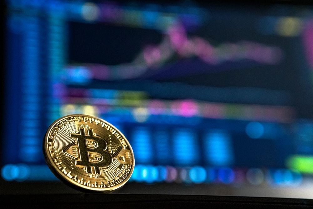 Lider Analist Bitcoin 1800 2400 Dolar Civarında Dip Olacak