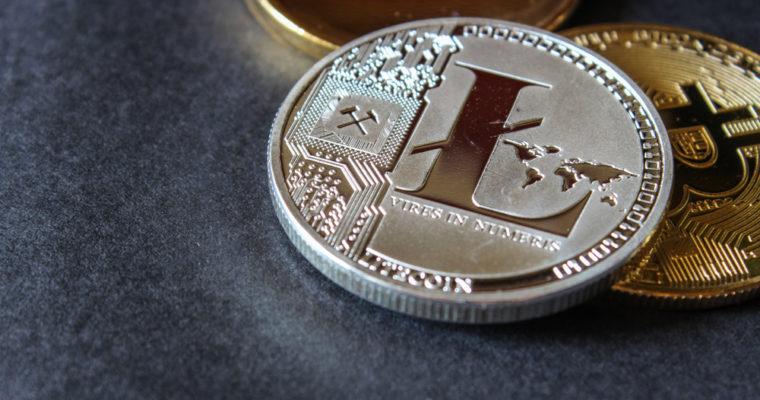Litecoin'de Hareketli Saatler Yaşanıyor