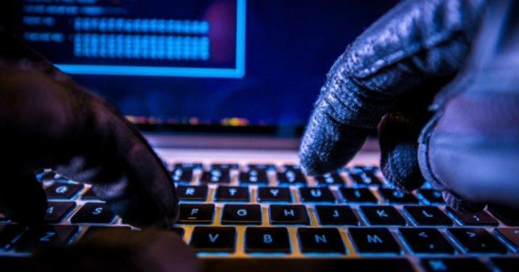 Torrent İle Film İndirirken Dikkat Kripto Paralarınız Çalınabilir