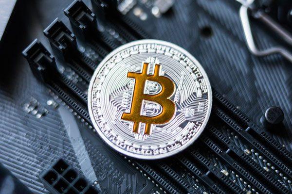 Yarım Milyar Dolarlık Bitcoin Transfer Paniği