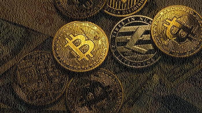 bitcoin 90 kez dusus yasadi olu coin sayisi 1000e ulasti