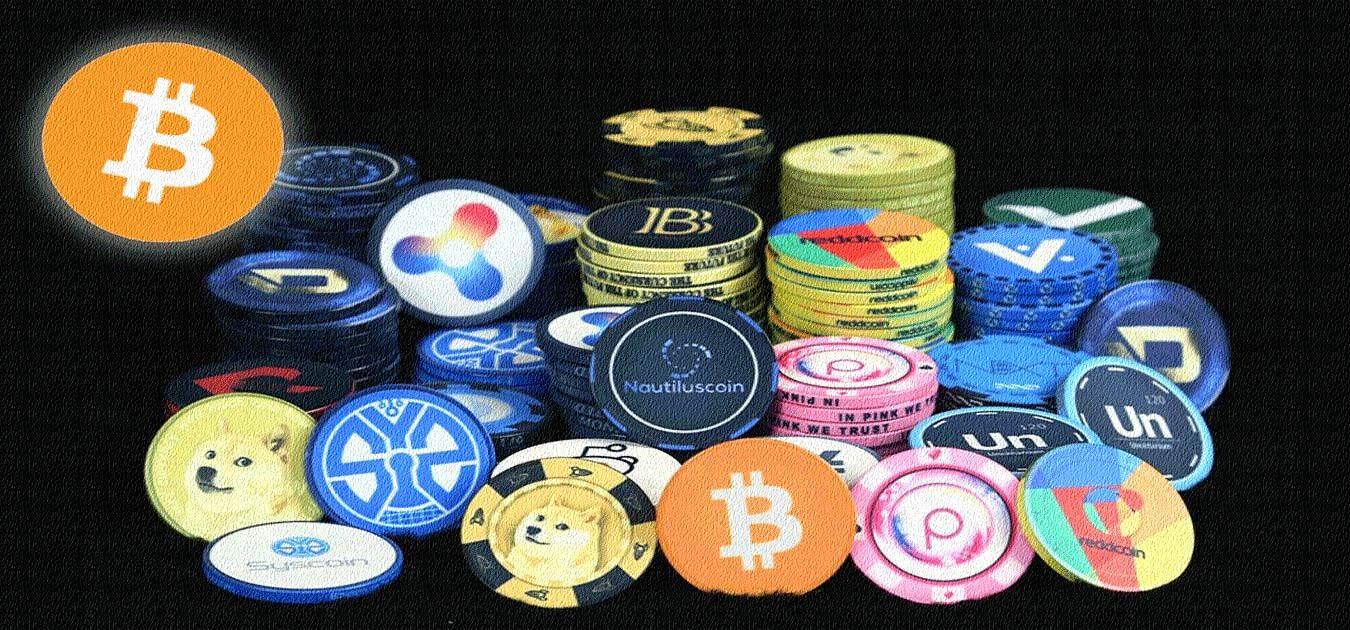 ekonomik kriz yaklasirken kripto paralar deger kazanabilir