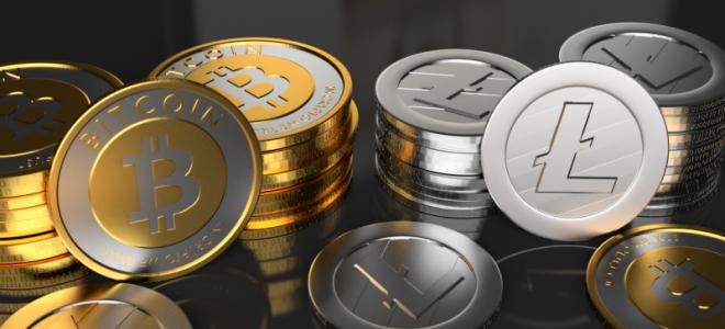 Bitcoin ve Altcoinlerde Son Durum -CANLI TEKNİK ANALİZ- 14.2.2019