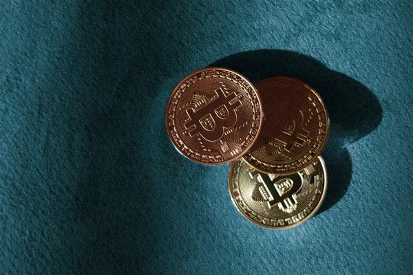 Bitcoin 3900 Seviyesinde – Kripto Paralarda Yükselme