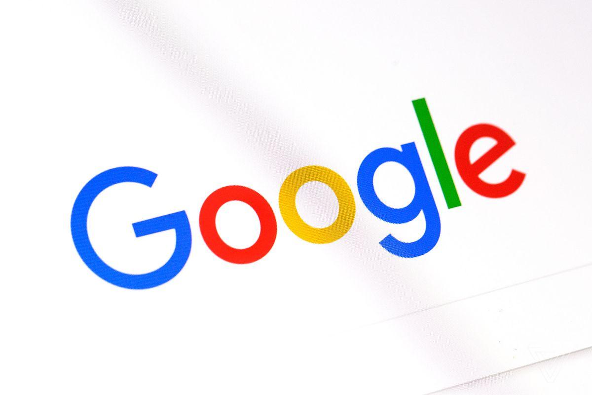 Google İOS İşletim Sistemlerine Bitcoin Sembolü Koydu