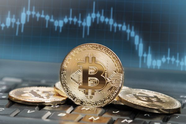 Bitcoin'de İlginç Transfer: 0.8 Dolar Göndermek İçin 7800 Dolar Ödedi