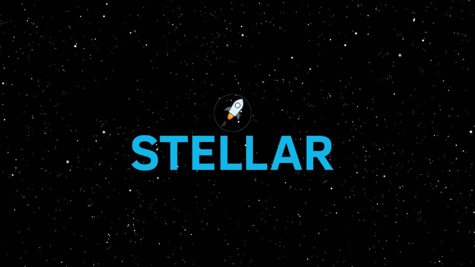 Stellar Yönetiminde Değişiklik: Mozilla Lideri CEO Olarak Ekipte