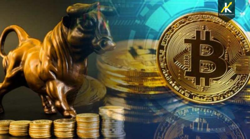 Analist Mati Greenspan Bitcoin de Yaşanan Son Fiyat Hareketlerini Bloomberg'de Yorumladı