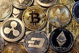 Bitcoin'de Yüzde 120'lik Artış