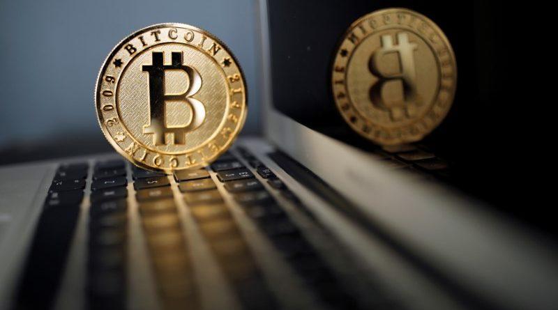 Bitcoin'de Son Durum -CANLI TEKNİK ANALİZ-