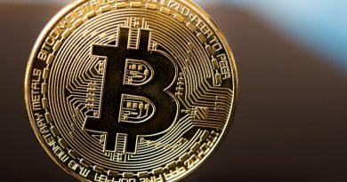 Bitcoin İçin Kritik Tarih