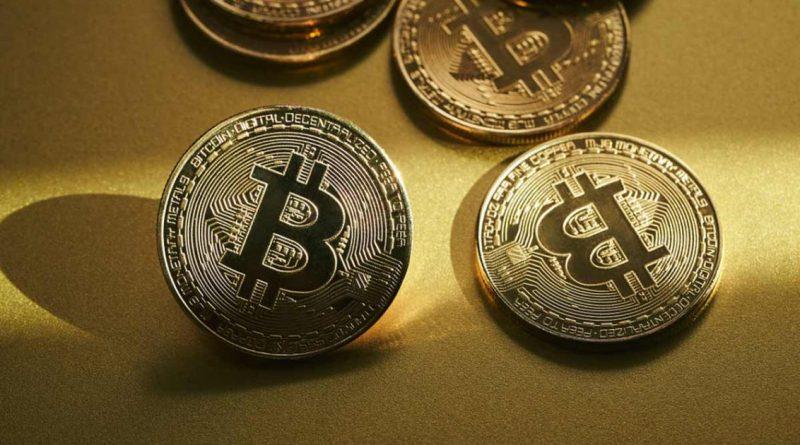Bitcoin Kritik 9400 Desteğinde -CANLI TEKNİK ANALİZ-