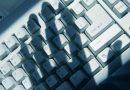 32 Milyon Dolar Değerindeki Kripto Para Hırsızlığında İlginç Detaylar Ortaya Çıktı