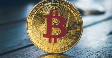 Bitcoin'de Yükselişe Hazır Olun -CANLI TEKNİK ANALİZ-