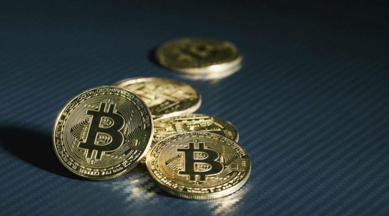 Bitcoin'in Korku ve Açgözlülük Endeksi Diplerde Seyir Alıyor